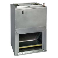 Air Handler 1.5 Ton Goodman AWUF190516