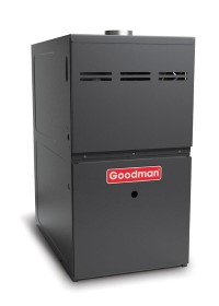 5 Ton Goodman Gas Furnace GMS80805CN