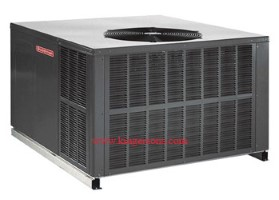 3.5 Ton Goodman GPC1442M41A SEER 14 Package Cooling Air Conditioner